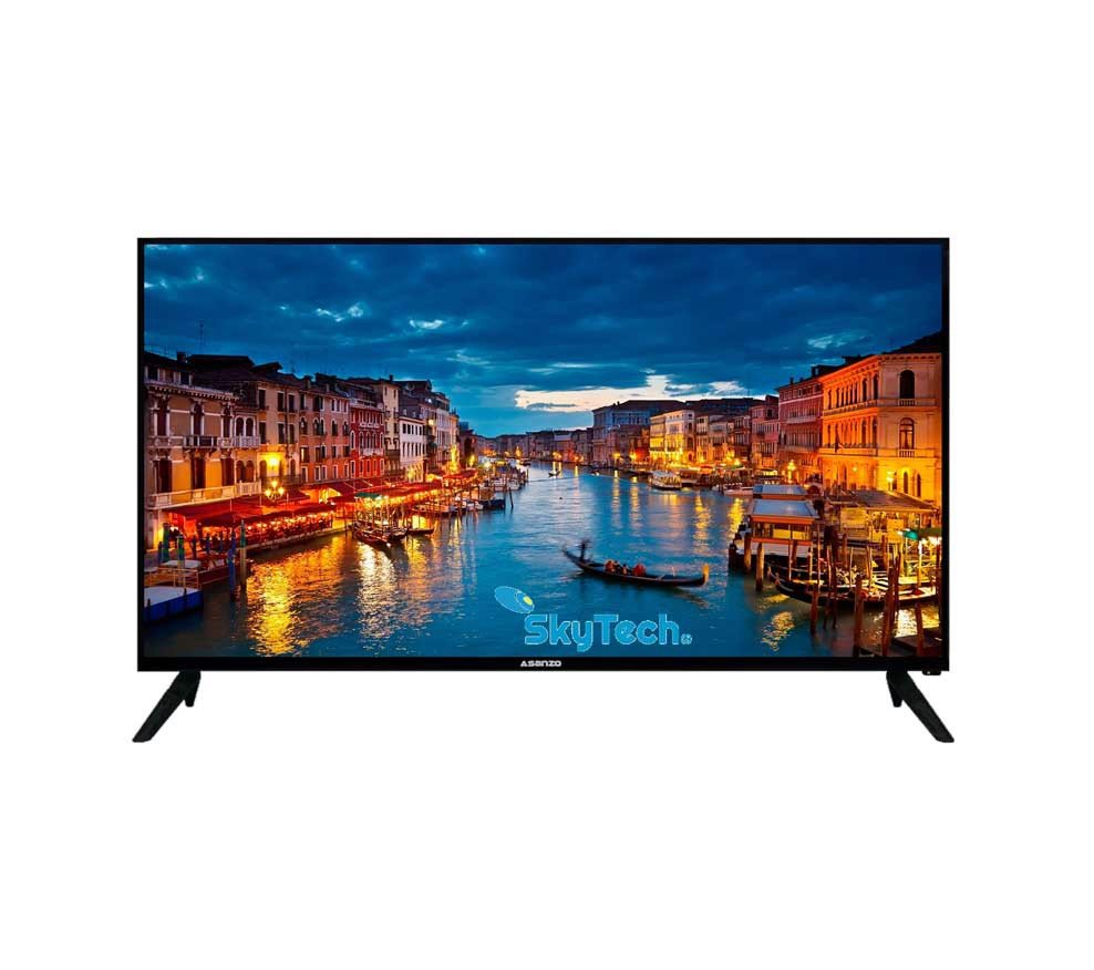 Tivi Led Asanzo 32inch model 32H22