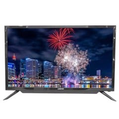 Tivi led Asanzo 32inch model 32TV
