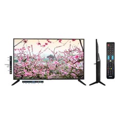 Tivi Smart Asanzo50inch model 50AS800N