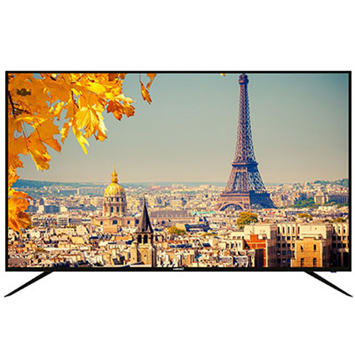 Tivi LED ASANZO 50inch Full HD 50AT620