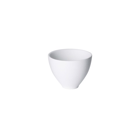 Brewers - Floral Tasting Cups 150ml
