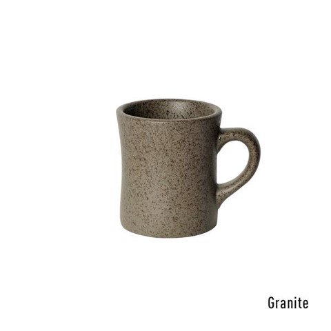 250ml Starsky Mug (3 Potters)