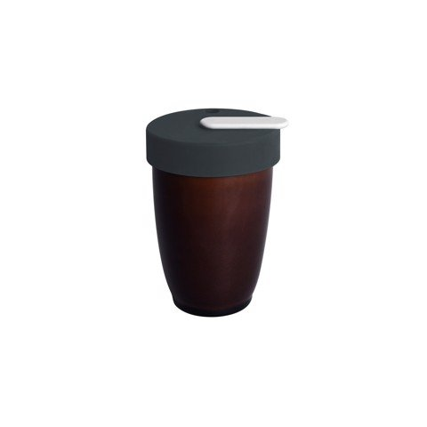NOMAD DOUBLE WALLED MUG (PORTTERS COLORS)