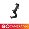 DJI Mavic Air / Spark - Phone Mount