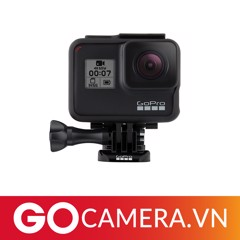 Thuê GoPro Hero7 Black