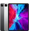 Apple iPad Pro 11 inch 256G bản Wifi 4G (2020)