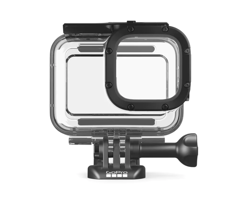 Protective Housing for Hero 8 - Black