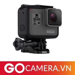 Thuê GoPro Hero5 Black
