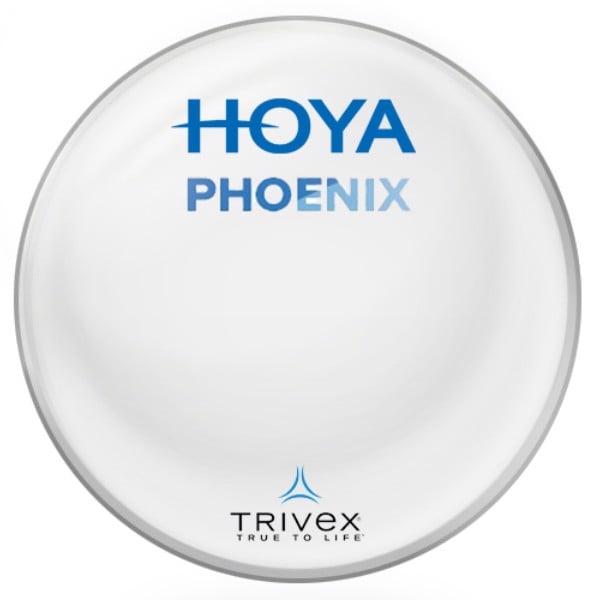 Image result for hoya tròng kính