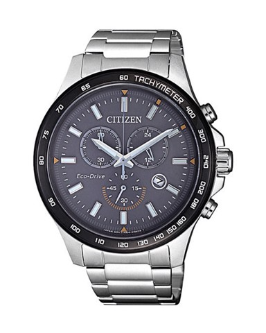 Đồng hồ Citizen AT2424-82H