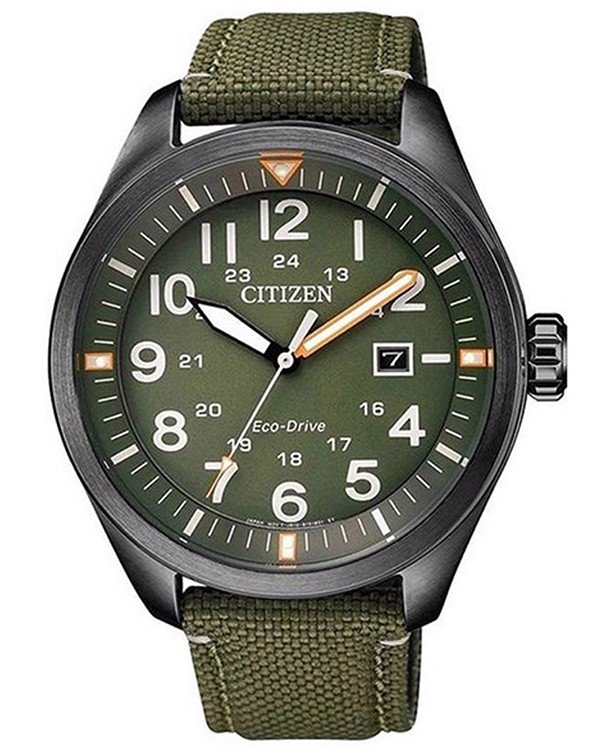 Đồng hồ Citizen AW5005-21Y