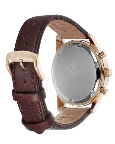 Đồng hồ Citizen AT2393-17H