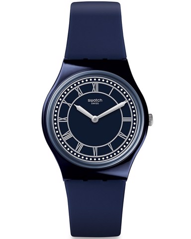 Đồng hồ Swatch GN254