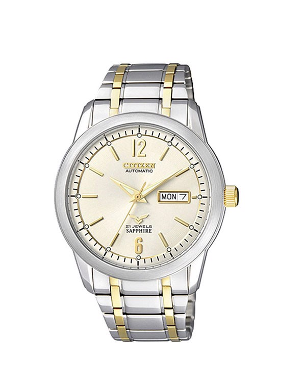 Citizen NH8294-58A
