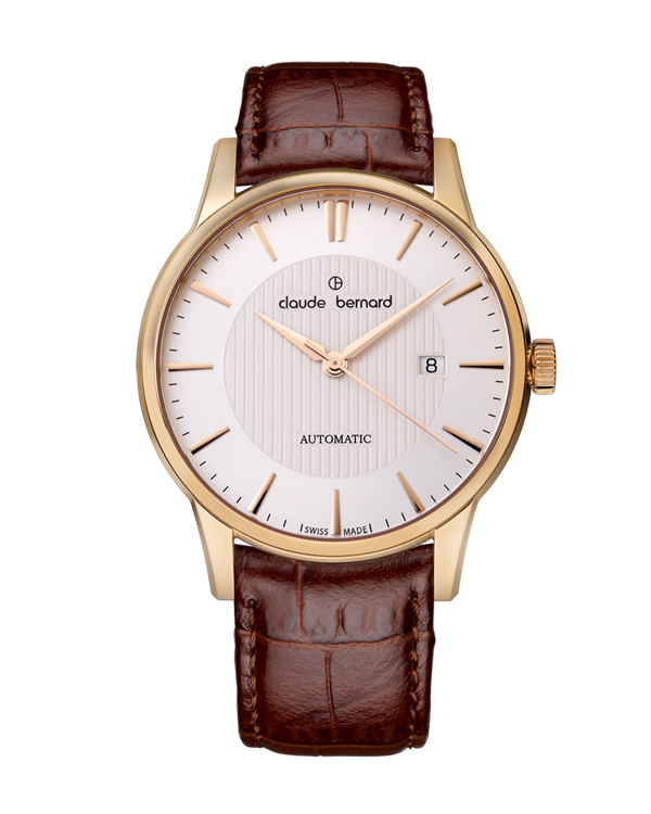 Claude Bernard 80091 37R AIR