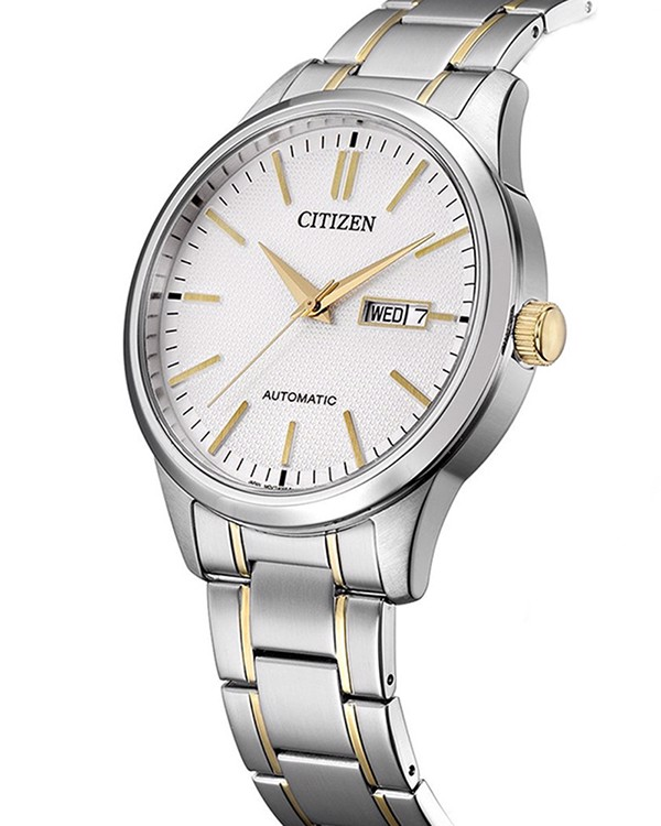 Citizen NH7524-55A