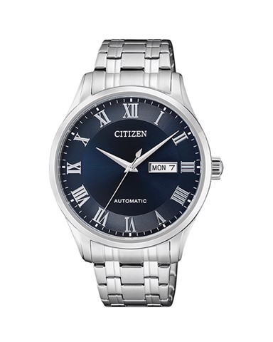 Citizen NH8360-80L