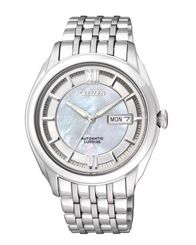 Citizen NH8340-52A