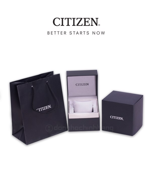 Citizen NH8360-12H