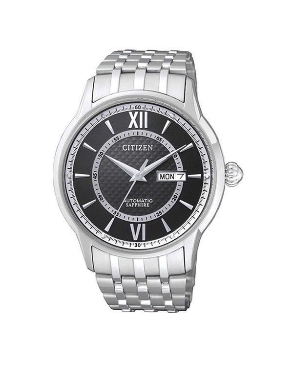 Citizen NH8325-56E