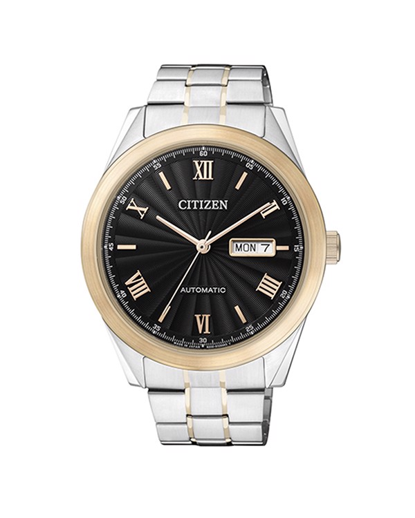 Citizen NH7514-59E