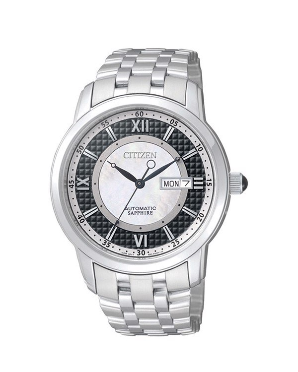 Citizen NH8300-57E