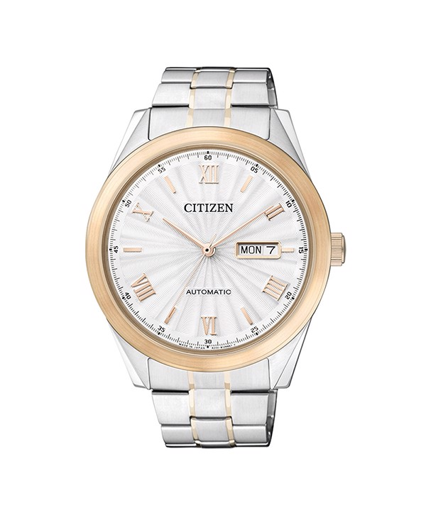 Citizen NH7514-59A