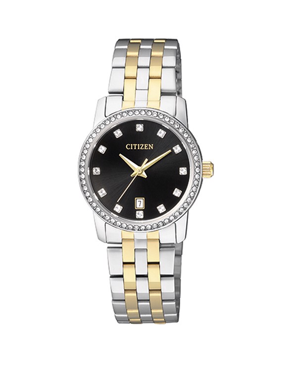Citizen EU6034-55E