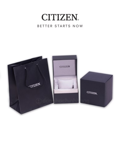 Citizen ED8142-51P