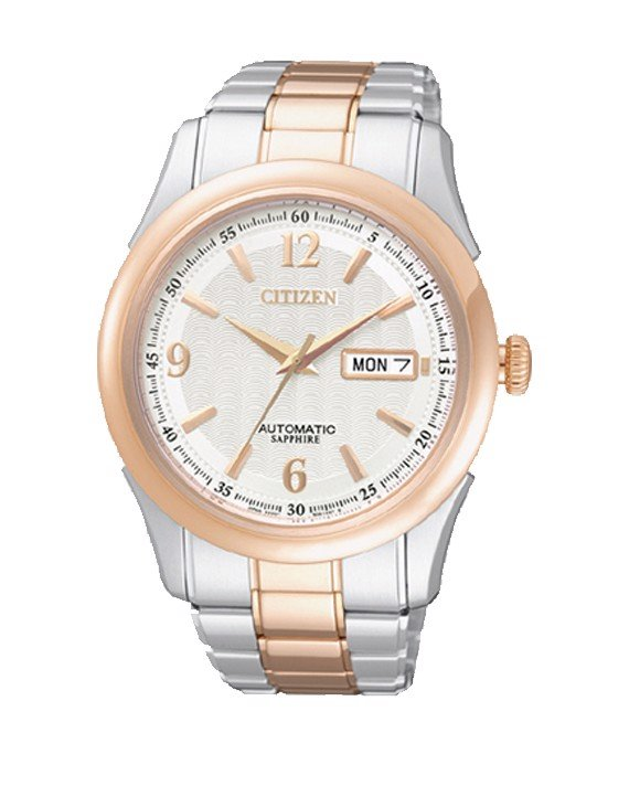 Citizen NH8318-51A