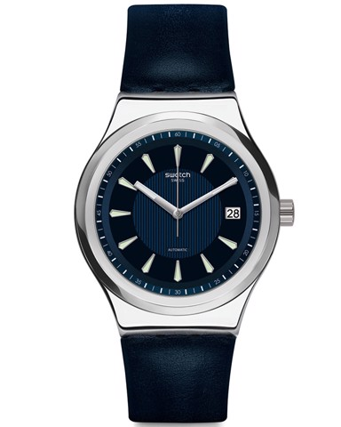 Đồng hồ Swatch YIS420
