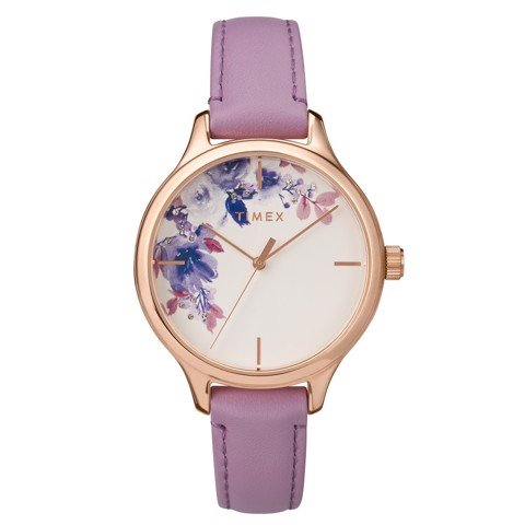 Crystal Bloom 36mm