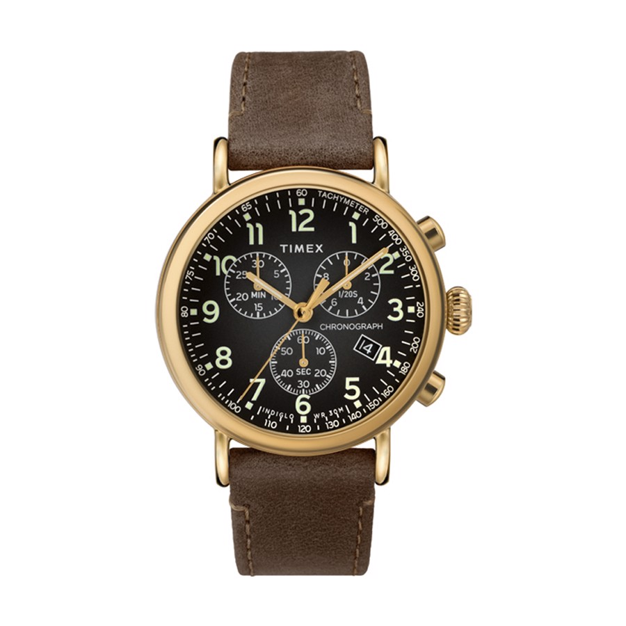 Standard Chronograph 41mm