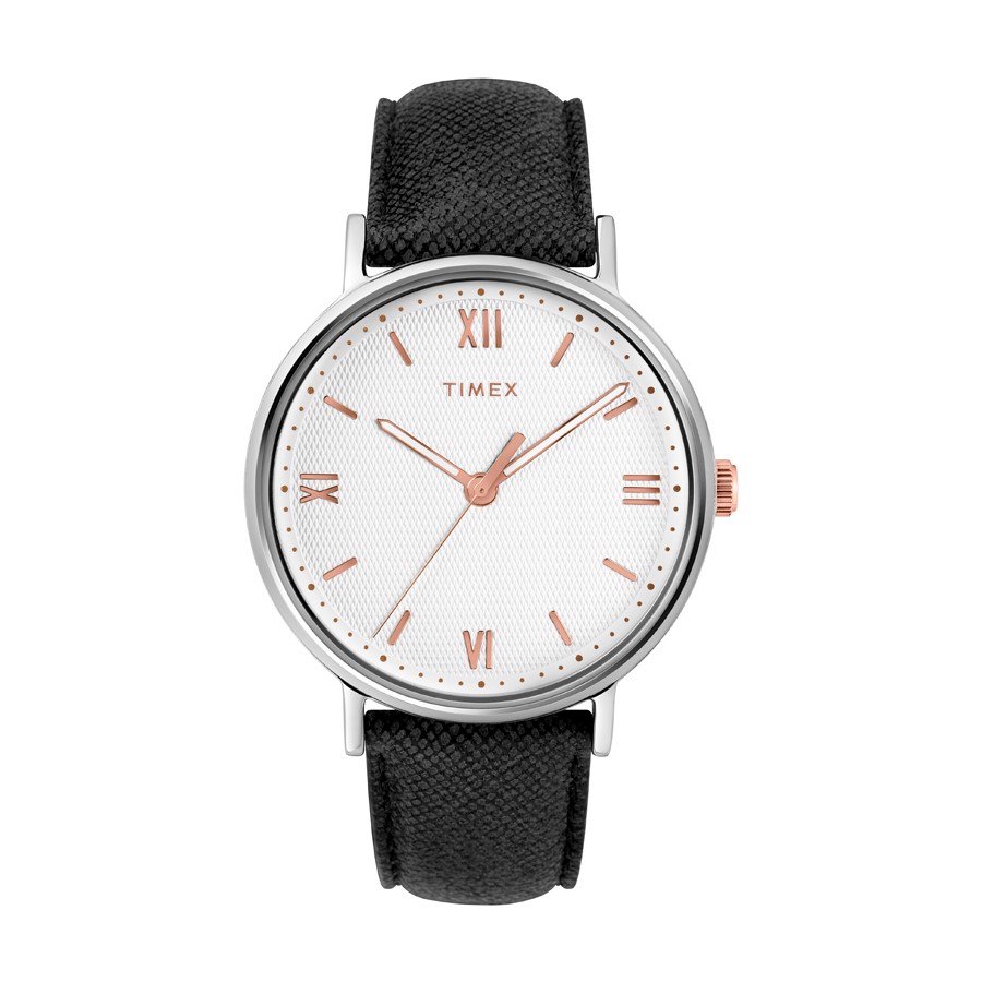 Southview 41mm
