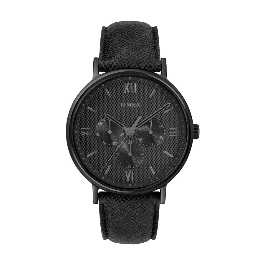 Southview Multifunction 41mm