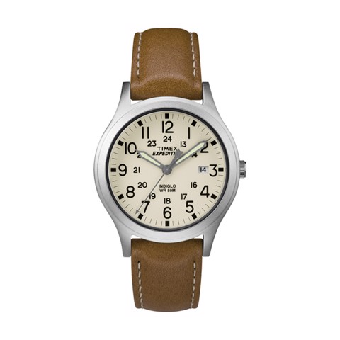 Expedition Scout Midsize 36mm