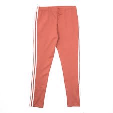 Originals Superstar Track Pants - Pink CE2406