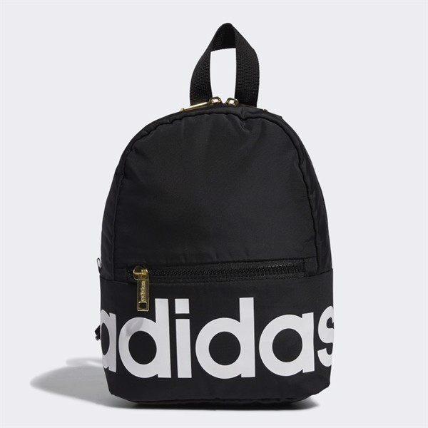 Linear Mini Backpack - Black CM5561