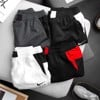 Nike Air Short TL-031