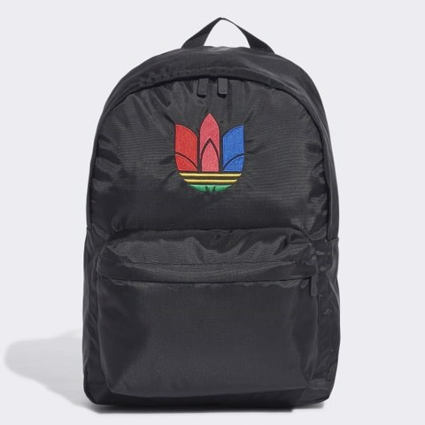 Adicolor Classic Backpack - Black GD4545