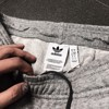 adidas Outline Shorts DV3274