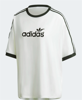 Adicolor 70s 3-Stripes Tee - White GD2303