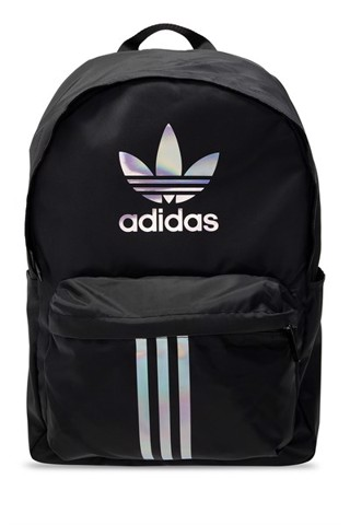 Adicolor Classic Backpack - Black GD4529