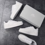 Giày Nike airforce 1 Rep