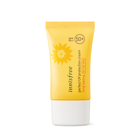 KCN Innisfree Long last for oil