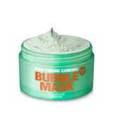Mặt nạ đất sét So'Natural Pore Tensing Carbonic Bubble Mask