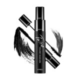 Mascara Apieu Twice Volume