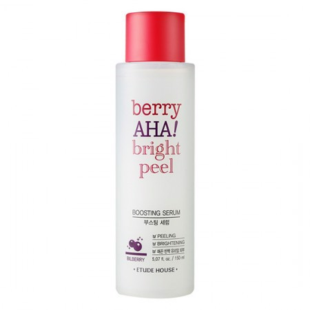 Berry AHA Serum