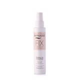 Xịt Khóa Nền Byphasse Fix Make Up Long Lasting