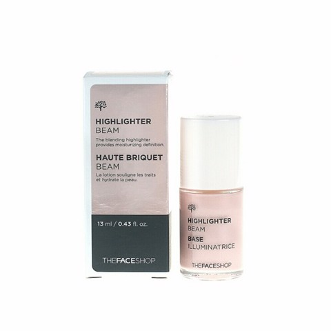 Highlighter Beam Base Illuminatrice TFS